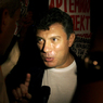 Следствие разыскивает неизвестных свидетельниц убийства политика Немцова