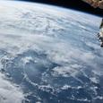Космонавты на МКС рассказали о своем главном страхе