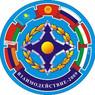 В Москве прошло внеочередное заседание Постоянного Совета ОДКБ