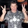 """Экс-солиста """"НА-НА"""" избили в Одессе за поддержку Иосифа Кобзона (ФОТО)"""