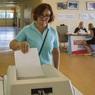 В четырёх регионах России пройдёт второй тур губернаторских выборов