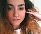 Похищенной при захвате самолета в Минске российской студентке в Белоруссии грозит до 15 лет