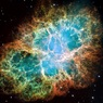 Астрофизики нашли способ разогнать космический корабль до скорости света