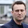 Spiegel сообщил, что следы яда обнаружили на бутылке Навального