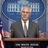 NYT: глава ЦРУ сменит Тиллерсона на посту госсекретаря