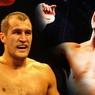 Россиянин Ковалев проведет боксерский поединок с Хопкинсом