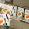 Колдун на кухне - как сварить яйцо желтком наружу (ФОТО, ВИДЕО)