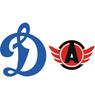 «Динамо М» - «Автомобилист» – онлайн-видеотрансляция матча КХЛ!
