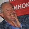 Андрею Макаревичу не удастся спеть в Красноярске