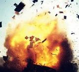 В Мексике на фабрике фейерверков прогремел взрыв
