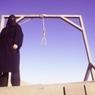 Радикальные исламисты казнили 50 заложников в Сирии