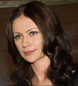 Актриса Мария Миронова впервые рассказала о своем единственном сыне Андрее
