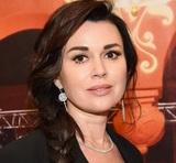 """Анастасия Заворотнюк рассказала, каково это стать матерью """"под 50"""""""