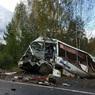 Пассажиры автобуса рассказали детали смертельного ДТП под Ярославлем