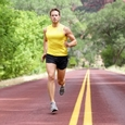 Исследование доказало, что физкультура помогает улучшить зрение