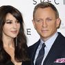 Британский актер Дэниел Крейг решился на развод с женой Рэйчел Вайс