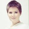 """Мария Кожевникова назвала своего сына """"совсем по-простому"""""""
