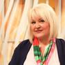 Маргарита Суханкина со смелой стрижкой произвела фурор в соцсетях