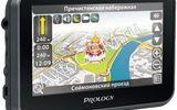 Ученые:  GPS меняет работу мозга