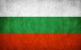 Впервые за 17 лет власти Болгарии не позволили проведение факельного шествия ультраправых