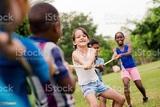 Программу кэшбэка распространят и на детские оздоровительные лагеря: кому на нее рассчитывать?