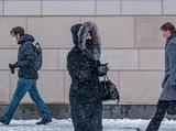 Власти Москвы намерены собирать данные о семьях и доходах горожан