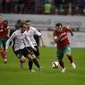Кубок России: Не все участники Лиги Европы смогли остаться в кубке страны