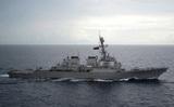 США продемонстрируют России готовность защитить Атлантику
