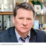 Администрация Новокуйбышевска подтвердила смерть ушедшего накануне в отставку мэра