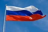 В Коми подросток сжег флаг России