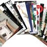 Из-за подорожавшей полиграфии журналы сокращают тиражи
