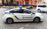 Похищение украинского депутата оказалось инсценировкой