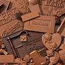 Шоколад меняет обмен веществ