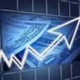 Глава ВТБ назвал стоимость доллара к концу года