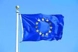 ЕС продлил санкции в отношении России