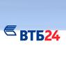 ВТБ не намерен проводить реструктуризацию по ипотеке