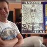 Соратницы Навального отказались давать показания