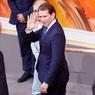 Президент Австрии отправил в отставку правительство Себастьяна Курца