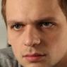 Мама Алексея Янина рассказала о первых днях актера после комы