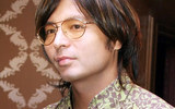 Вдова Мурата Насырова рассказала о посмертной экспертизе крови певца