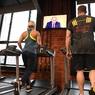 """Фитнес-индустрия желает возобновить работу, но занятия могут стать """"золотыми"""""""