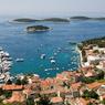 Хорватия собирается выдавать россиянам многократные визы