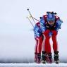 Российские биатлонисты выиграли медальный зачет чемпионата Европы