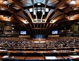 Российская делегация не будет участвовать в сессиях ПАСЕ, если её полномочия не подтвердятся