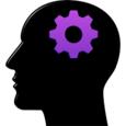 Стало известно, как максимально использовать ресурсы мозга