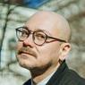 Умер актер Максим Браматкин, ему было чуть больше сорока и друг предчувствовал нехорошее