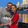 Ольга Бузова потратила 1 миллион рублей на операцию для папы