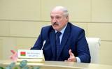 Лукашенко допустил скорое принятие новой Конституции Белоруссии