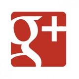 Google+ закроют за ненадобностью