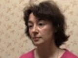 ФСБ допрашивает мать русского ваххабита Соколова